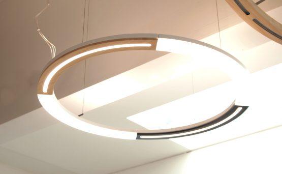 luolight circle various optics1