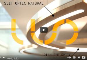 luolight optics